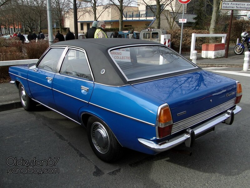 chrysler-2litres-automatic-1973-1977-04