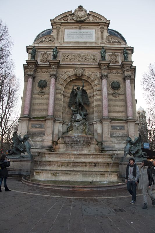 Fontaine_Saint_Miche_10