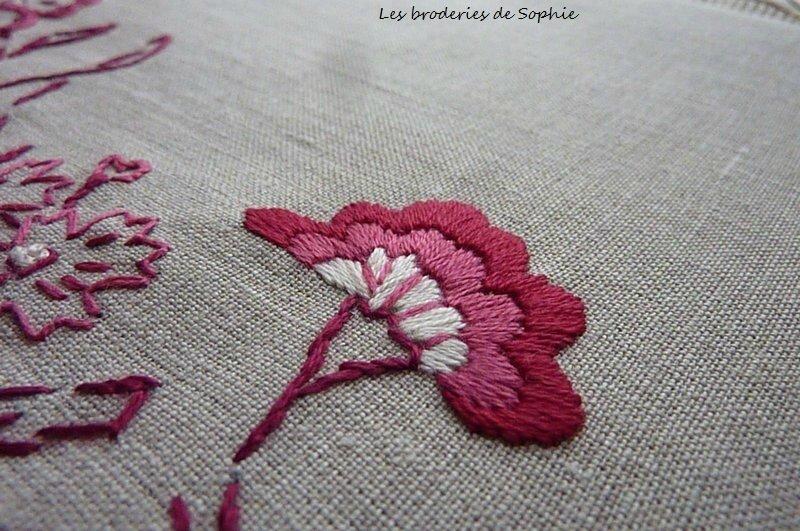Sac Plaisir de fleurs (6)