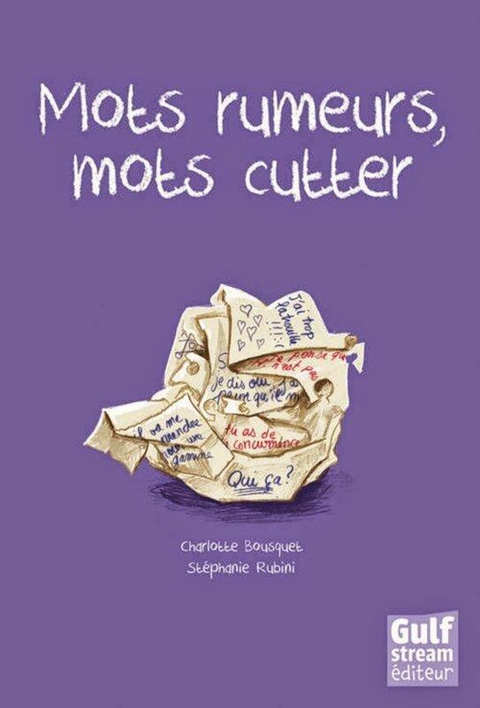 Mots_rumeurs_mots_cutter_1