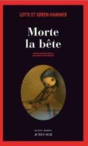 book_cover_morte_la_bete_162958_250_400
