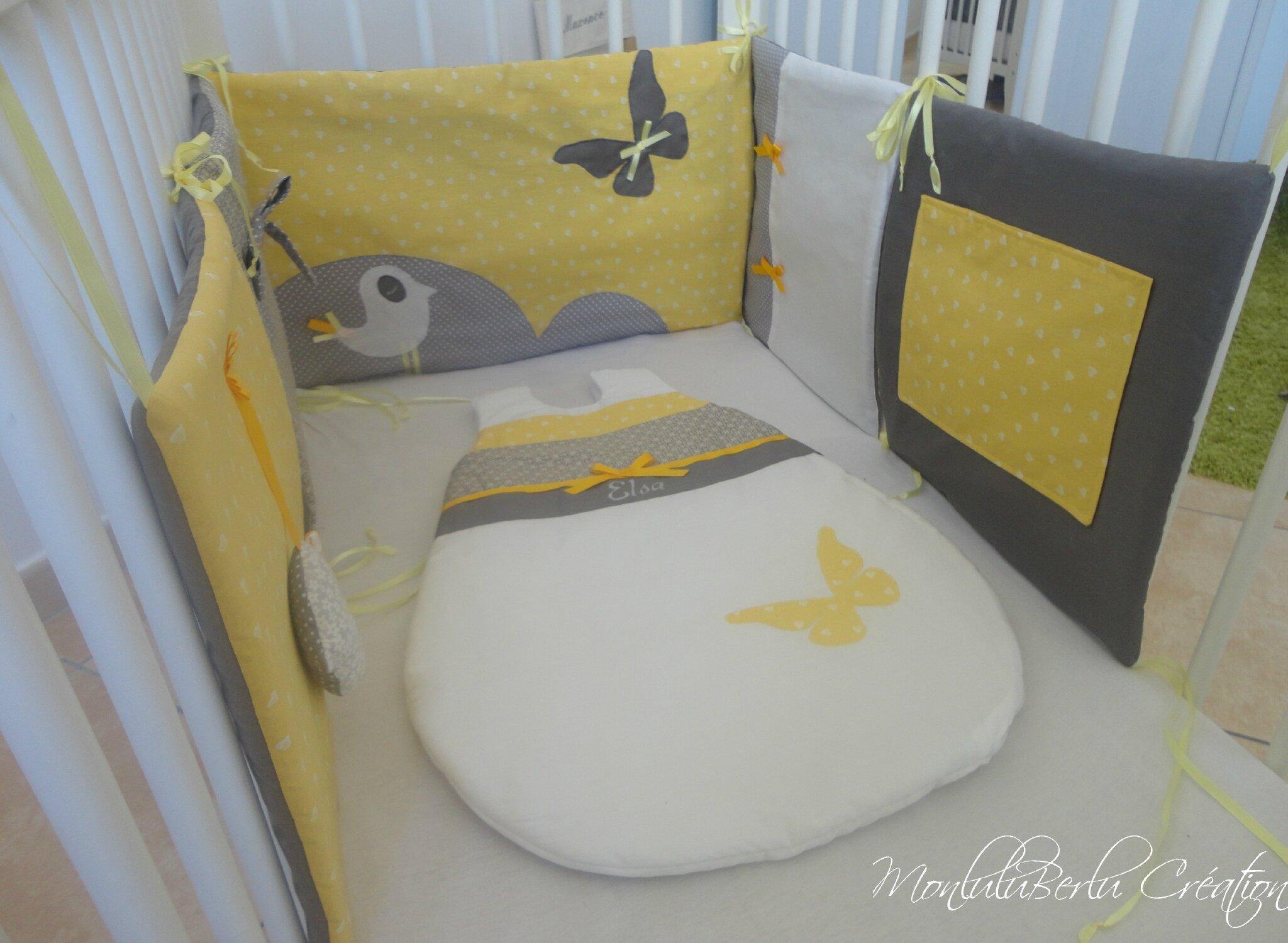 parures jumelles monluluberlu cr ation. Black Bedroom Furniture Sets. Home Design Ideas