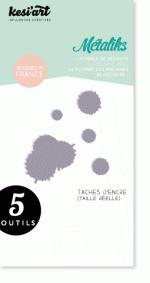 OD-197-TACHES-DENCRE
