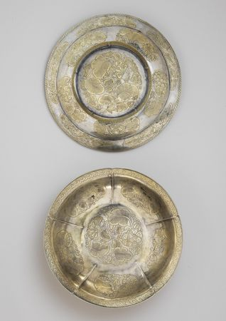 05_Gilt_Silver_Bowl___Cover