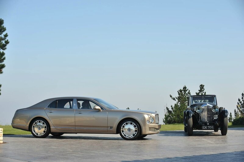 Bentley_Mulsanne_003