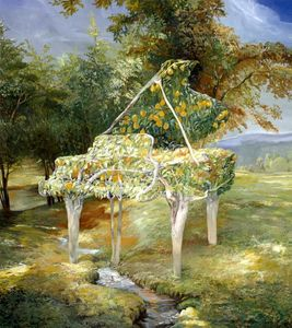 PEAR_TREE_PIANO