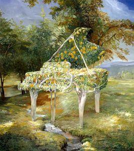 PEAR_TREE_PIANO