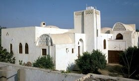 hassan_fathy_samy-house