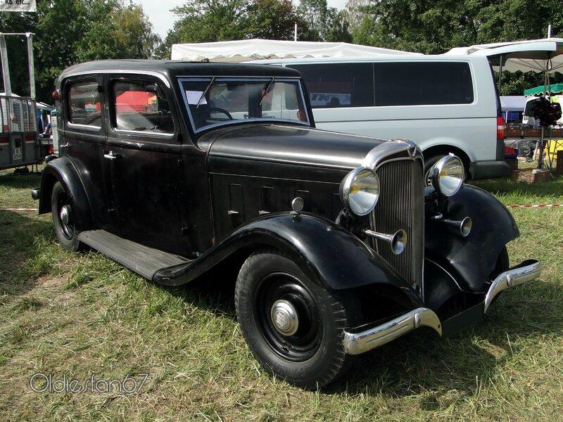 talbot-t105-berline-1934-a