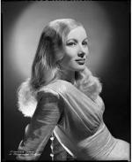veronica_lake-by_eugene_robert_richee-from_i_wanted_wings-1