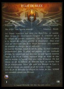 Guerrier mystique 01 - eclat_de_silex (sort)