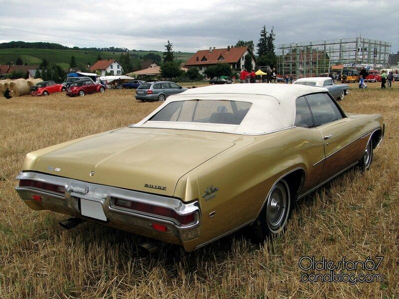 buick-lesabre-custom-convertible-1970-02