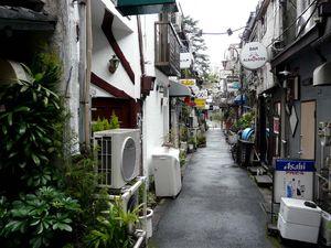 Canalblog_Tokyo03_02_Avril_2010_Vendredi_031