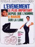 L_evenement_Film_Demy