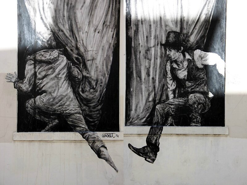 7-Collage Levalet 1