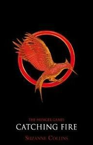 Adult-Cover-Catching-Fire-UK