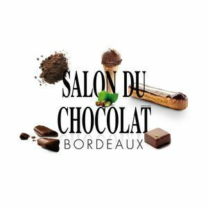 Salon-du-Chocolat-Bordeaux-2012