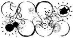 Texture_ronds_et_taches_63_2_big_www_stampenjoy_kingeshop_com