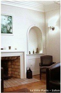 Villa_Paris___Salon