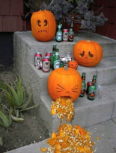 drunk-pumpkin-party