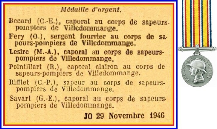1946 29 novembre Journal_officiel_de_la_République_[