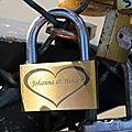 Cadenas (coeurs) Pont des Arts_7410