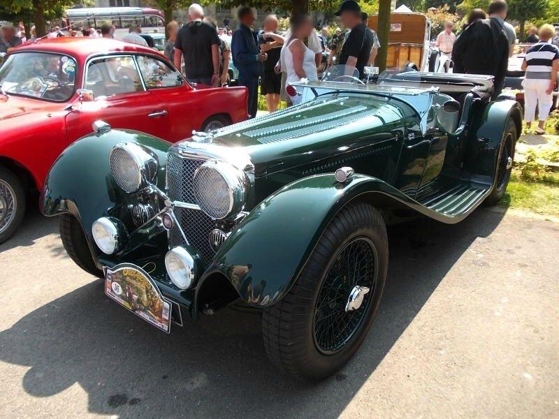 JaguarSS100av1