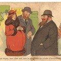 vieilles cartes postales 006