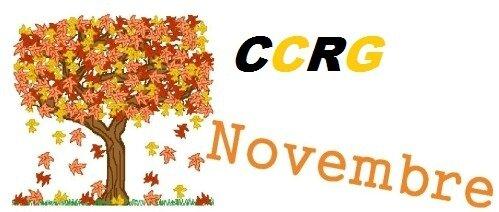 novembre-arbre
