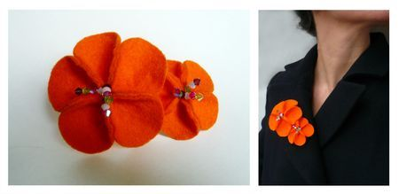 vero_broche_orange