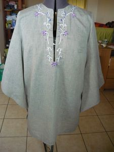 broderie_tunique_017