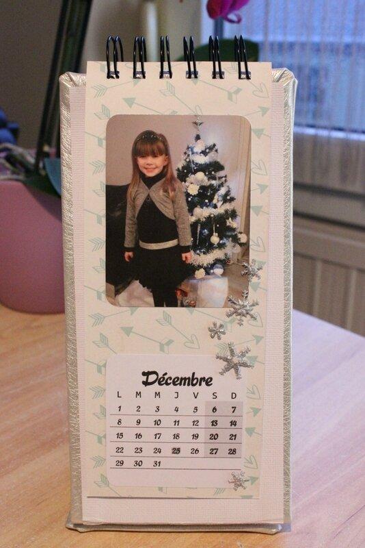 calendrier de bureau 2014 (14)