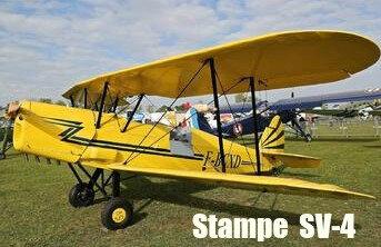 Stampe_sv-4