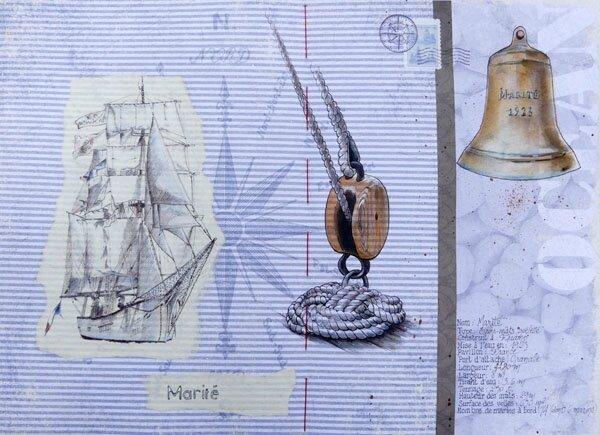 slc05-Marité