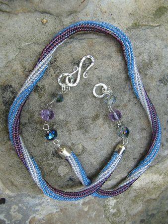 boucles oreilles bijoux marina 018