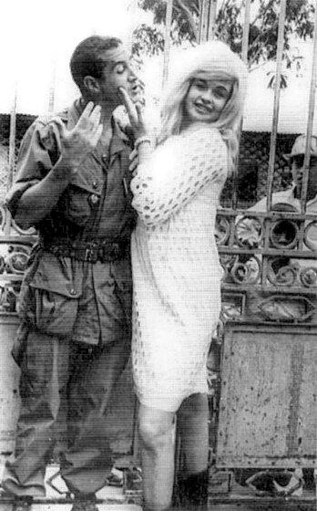 jayne-1967-01-vietnam-nam-02-1