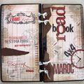 Road-Book Maroc (03)