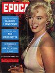 Epoca_Italie__1960