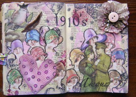 AJ 1910 détail
