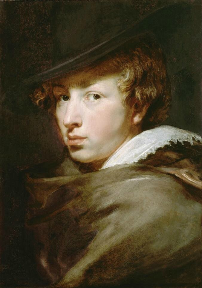 First major U.S. exhibition on Anthony van Dyck in twenty years opens at the Frick