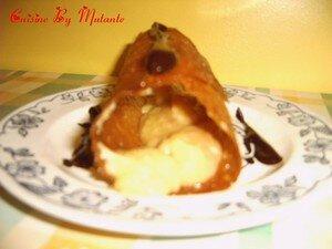 gratin_courgettes__ricotta_et_dessert_agar_agar_003_copier