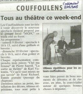 article_presse_8_02_2008