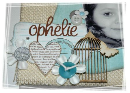 ophelie-details1