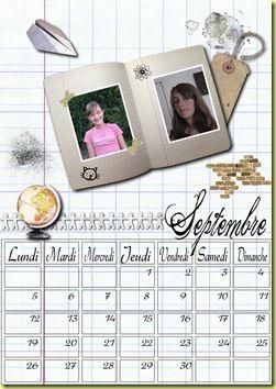 Album calendrier 2011 (page 09)