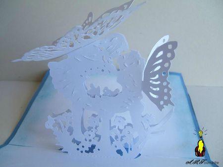 ART 2012 02 anges bleux 3