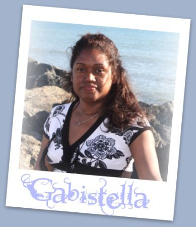 Photos_Gabistella