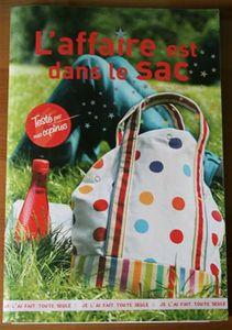 2012-07-11 livre sacs 002 (Petit)