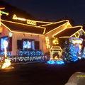 Noël GALIN 2008 097