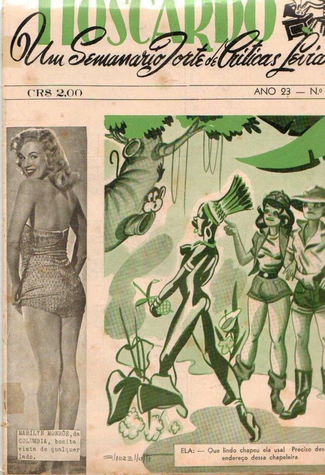 1949-03-moscardo-bresil
