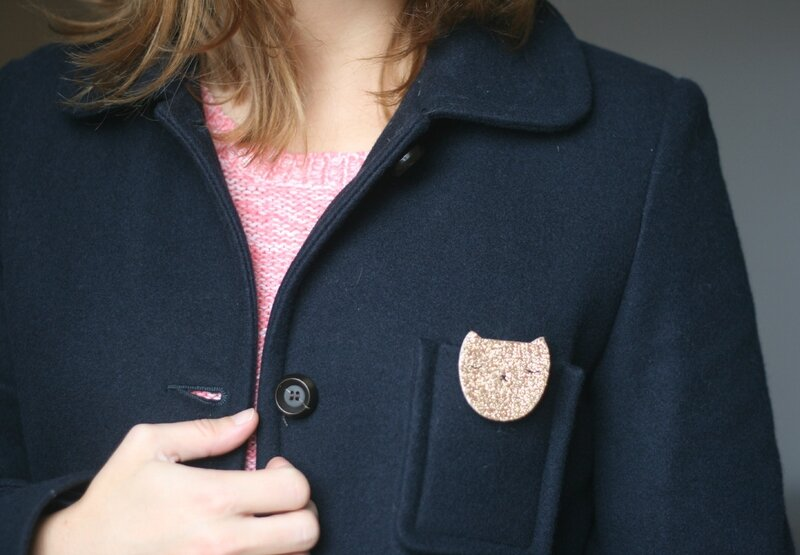BROCHE-despetitshauts-chat